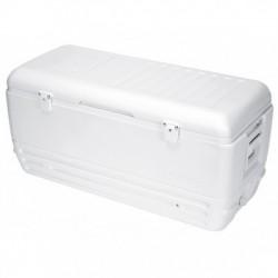 Ψυγείο IGLOO QUICK & COOL 150