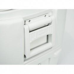 Ψυγείο IGLOO POLAR 120