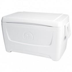 Ψυγείο IGLOO ISLAND BREEZE 48 MARINE