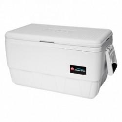 Ψυγείο IGLOO MARINE ULTRA 36