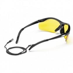 Sea River Γυαλιά Ηλίου DSK-A