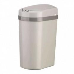 Κάδος Πλαστικός 20L