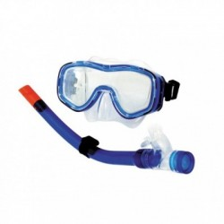 Set MORA BLUE TPP Junior