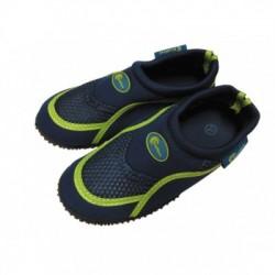 Παπούτσια Neoprene Παιδικά