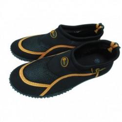 Παπούτσια Neoprene Γυναικεία
