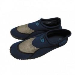 Παπούτσια Neoprene Ανδρικά