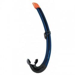 Αναπνευστήρας RANA BLUE - Σιλικόνης
