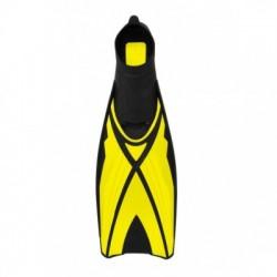 Πέδιλα SPIDER Κίτρινα