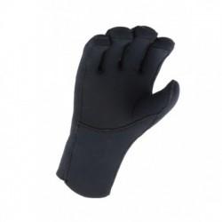 Γάντια 2mm Grip