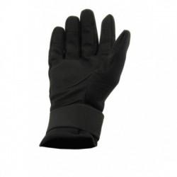 Γάντια Amara Black 2mm
