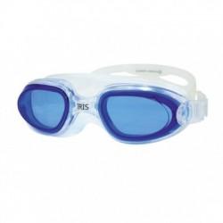 Γυαλάκια Κολύμβησης Iris μπλε