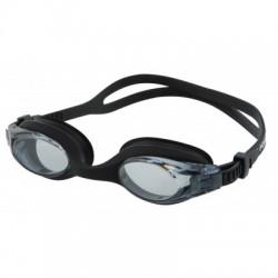 Γυαλιά Κολύμβησης CANDY Μαύρα