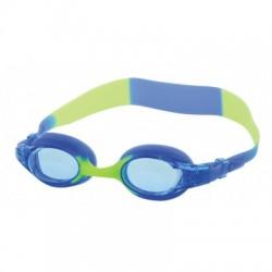 Γυαλιά Κολύμβησης COMBO Μπλε - Κίτρινο