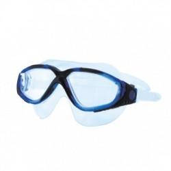 Γυαλάκια Κολύμβησης TACT