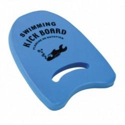 Σανίδα Κολύμβησης 43x31x3,5cm