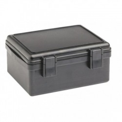 DryBox 409 - Black