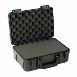 UltraCase 613 Foam - Black