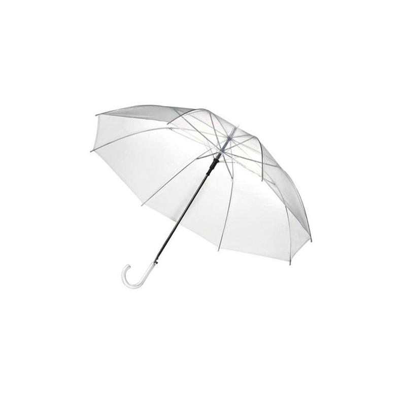 Διάφανη Ομπρέλα