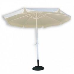 Ομπρέλα Αλουμινίου Φ3m