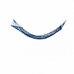Αιώρα δίχτυ βαμβακερό