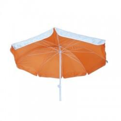 Ομπρέλα BALI ?200cm