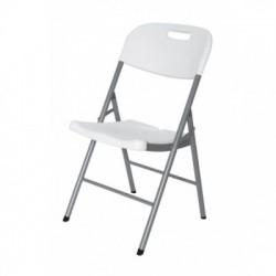Καρέκλα Πτυσσόμενη ΙΙ