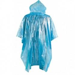 Αδιάβροχο poncho ελαφρύ παιδικό