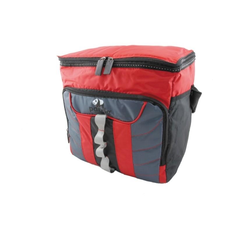 Τσάντα - Ψυγείο 30L