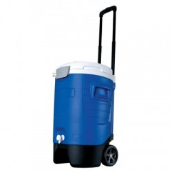 Θερμός IGLOO SPORT ROLLER 5 GALLON