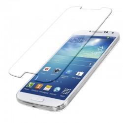 Tempered Glass - Προστασία οθόνης Samsung Galaxy S3 - PRO GLASS