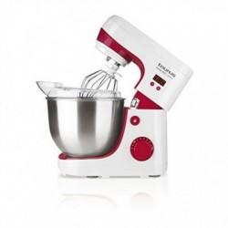 Μπλέντερ/Μίξερ ζαχαροπλαστικής Taurus 913518 Mixing Chef Compact 4,2 L 600W Ανοξείδωτο Ατσάλι