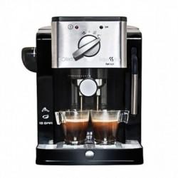 Ηλεκτρική καφετιέρα Solac CE4491
