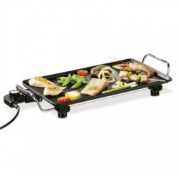 Γκριλ Princess Table Grill Pro 2000W