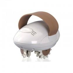 Handy Body Slimmer - Συσκευή Μασάζ κατά της Κυτταρίτιδας & του Τοπικού Πάχους