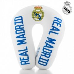 Αυχενικό Μαξιλάρι Aντιστρές Real Madrid C.F