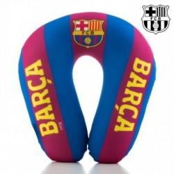 Αυχενικό Μαξιλάρι Αντιστρές F.C Barcelona