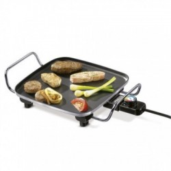 Γκριλ Princess Mini Table Grill 1900W