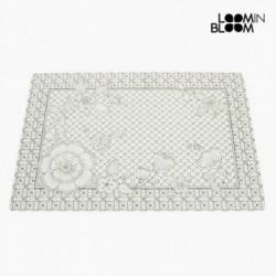 Σουπλά - Little Gala Συλλογή by Loom In Bloom