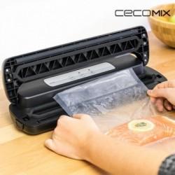 Συσκευαστής Κενού Αέρος και Σφράγισης Cecomix Sealvac 4049