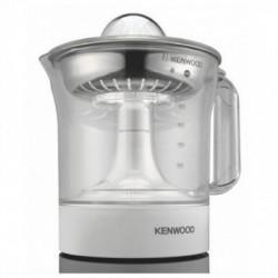 Ηλεκτρικός Αποχυμωτής Kenwood JE 290 1 L 40W Λευκό