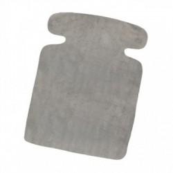 Εργονομικό Μαξιλάρι Αυχένα UFESA AL5545 100W 40 x 56 cm
