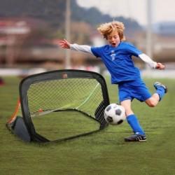 Πτυσσόμενο Τέρμα Ποδοσφαίρου