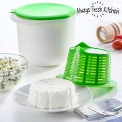 Καλούπι για να Φτιάξετε Σπιτικό Τυρί Easy Cheese Maker