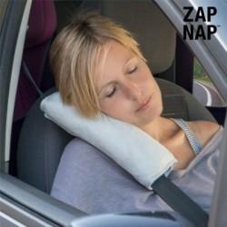 Μαξιλάρι για Ζώνη Ασφαλείας Zap Nap