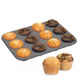 Καλούπια για Muffins