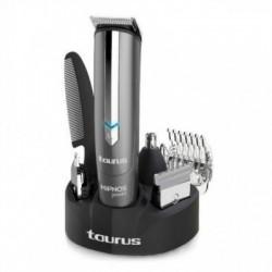 Κουρευτικές μηχανές Taurus HIPNOS POWER