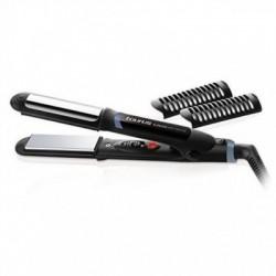 Μηχανή Ισιώματος Μαλλιών Taurus Slimlook Mini Precise Plus