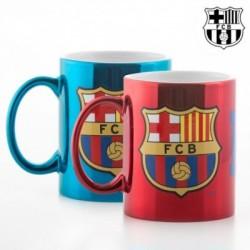 Μεταλλική Κούπα F.C Barcelona