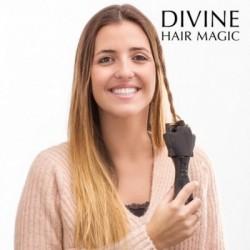 Ηλεκτρική Μηχανή Πλέξης Μαλλιών Magic Braid