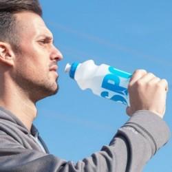 Πλαστικό Μπουκάλι Sport